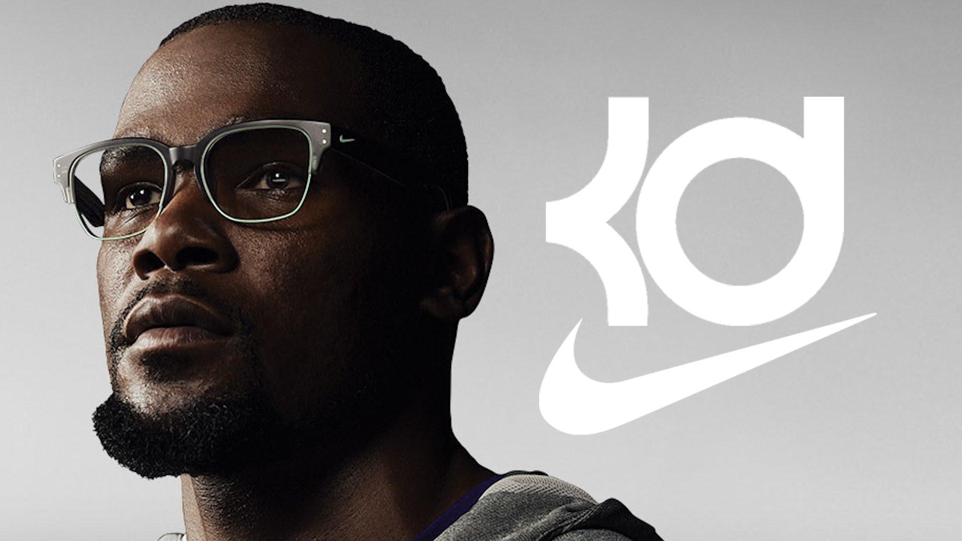 Optica Moderna Nike