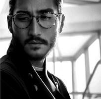Optica Moderna Giorgio Armani